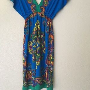 Forever 21 Dresses - Summer dress